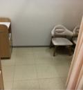 キッピーモール(6階)の授乳室・オムツ替え台情報