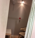 ららぽーと名古屋みなとアクルス(2F)の授乳室・オムツ替え台情報