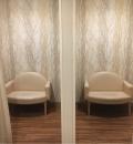 mosaic(2F)の授乳室・オムツ替え台情報