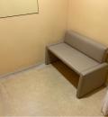 岡崎げんき館(1-3階)の授乳室・オムツ替え台情報