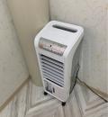 RSKハウジングプラザセンターハウス(1F)の授乳室・オムツ替え台情報