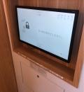 森ノ宮キューズモールBASE(2F)の授乳室・オムツ替え台情報