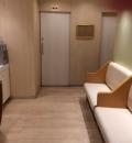 日吉東急アベニュー(3F)(アベニュー)の授乳室・オムツ替え台情報
