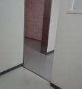 チーノはちのへ(6階)の授乳室・オムツ替え台情報