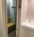 エスパル福島(2F)の授乳室・オムツ替え台情報