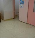 サンエー宜野湾コンベンションシティ(2F)の授乳室・オムツ替え台情報