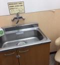 バースデーベスタ大泉店(1F)の授乳室・オムツ替え台情報