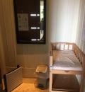 EMウェルネスリゾートコスタビスタ沖縄(B1)の授乳室・オムツ替え台情報