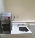 エルガーラホール(7F)の授乳室・オムツ替え台情報