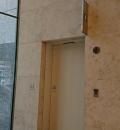 鉃鋼ビルディング(1F)の授乳室・オムツ替え台情報