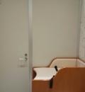 土山サービスエリア(サービスカウンター脇ベビーコーナー)の授乳室・オムツ替え台情報