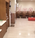 阪急百貨店うめだ本店(11階)の授乳室・オムツ替え台情報