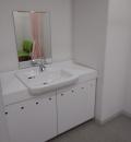 千葉市 美浜保健福祉センター(1F)の授乳室・オムツ替え台情報