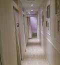 サンシャインシティ(2F)の授乳室・オムツ替え台情報
