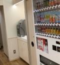 アミュウェスト ベビー休憩室(B1)の授乳室・オムツ替え台情報