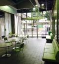 練馬区役所 関高齢者センター(1F 多機能トイレ)のオムツ替え台情報