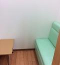 アピタ鈴鹿店(2F)の授乳室・オムツ替え台情報
