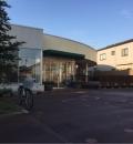 見附市 今町子育て支援センター(1F)の授乳室・オムツ替え台情報