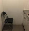 メディカルモリノ(1F)の授乳室・オムツ替え台情報