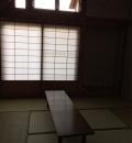 阿蘇白水温泉・瑠璃(1F)のオムツ替え台情報