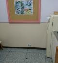 バースデイ姫子店(1F)の授乳室・オムツ替え台情報