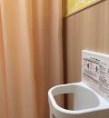 イオン鹿児島鴨池店(2F)の授乳室・オムツ替え台情報