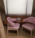 アカチャンホンポ TOC店(5F)の授乳室・オムツ替え台情報