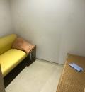 糸満市役所(2F)の授乳室・オムツ替え台情報