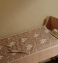 10mois AOYAMA(1F)の授乳室・オムツ替え台情報