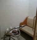 サンエー・マチナトシティ(1F)の授乳室・オムツ替え台情報