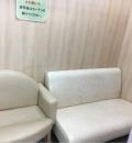 二子玉川公園ビジターセンター(1F)の授乳室・オムツ替え台情報