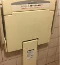 フレスタ相田店のオムツ替え台情報