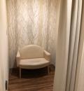 モザイク 神戸ハーバーランド(2F)の授乳室・オムツ替え台情報