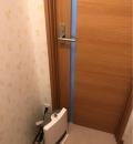 香取神社(1F)の授乳室・オムツ替え台情報