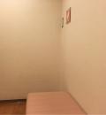 つかしん(ひがしまち北館3階 タイトーステーション前トイレ横)の授乳室・オムツ替え台情報