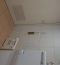 プラーレ松戸 (無印良品奥多目的トイレ)(3F)のオムツ替え台情報
