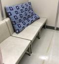 宇都宮市役所(2F)の授乳室・オムツ替え台情報