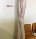 秦野市文化会館(2F)の授乳室・オムツ替え台情報