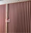 たこせんべいの里の授乳室・オムツ替え台情報