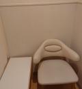 トイザらス・ベビーザらス  蕨店(2階)の授乳室・オムツ替え台情報