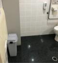 ヤマダ電機テックランド宮崎店 家電館のオムツ替え台情報