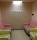 マルイ(丸井)錦糸町店(4階 赤ちゃん休憩室)の授乳室・オムツ替え台情報