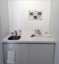 キラリス函館キッズプラザ(4F)の授乳室・オムツ替え台情報