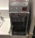 東京ミッドタウン(ガレリア2F(ベビールーム))の授乳室・オムツ替え台情報