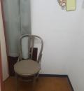 トスク本店(2F)の授乳室情報