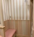 ららぽーと新三郷店(2F スカイガーデン トイレ)の授乳室・オムツ替え台情報