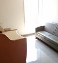 コラッセふくしま(4階)の授乳室・オムツ替え台情報