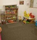 家具と雑貨 リーファナカガワ(1F)の授乳室・オムツ替え台情報