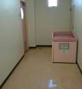 ピアゴ東刈谷店(2F)のオムツ替え台情報