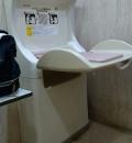慈正会 丸山記念総合病院(1F)の授乳室・オムツ替え台情報